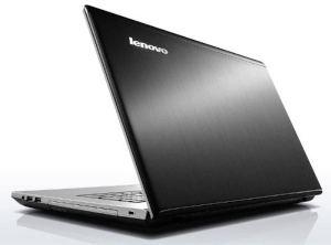 Prenosni računalnik Lenovo