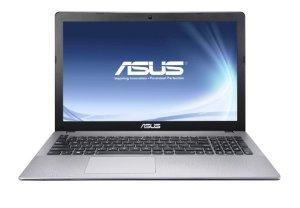 """15,6"""" Prenosni računalnik Asus X550CA-X"""