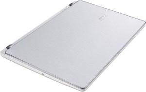 "13.3"" Prenosnik Acer Aspire V3-371, bela"