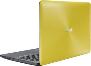 15,6″ Prenosni računalnik Asus F555LD-XX309H