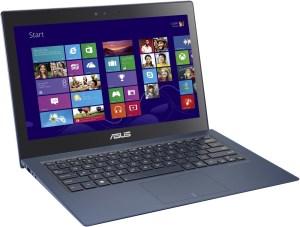 """13.3"""" Prenosni računalnik Asus Zenbook UX301LA"""