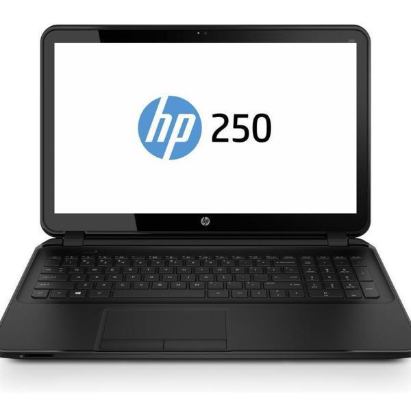 Prenosni računalnik HP Probook 250 G3, Nvidia