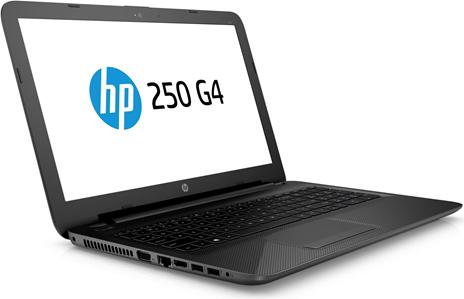 Prenosnik HP Probook 250 G4, Win7Pro