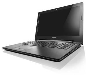 Prenosnik Lenovo IdeaPad G50-30