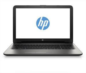 Prenosni računalnik HP Notebook15-ac