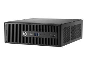 Namizni računalnik HP ProDesk 400
