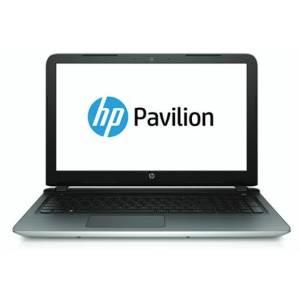 Prenosnik HP Pavilion 15-ab221nl