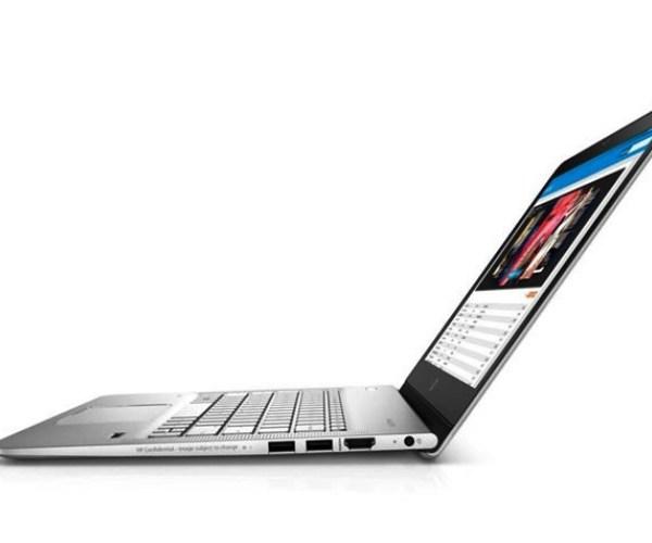 HP prenosni računalnik ENVY 13-ab003nn