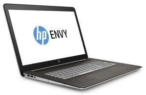 Prenosni računalnik HP ENVY 17-r187nz