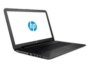 Prenosni računalnik HP Probook 250 G4