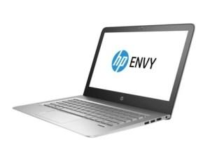 Prenosnik HP Envy 13-d000nn