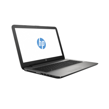 Prenosnik HP Notebook 15-ay012nx