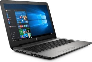 Prenosni računalnik HP 15-ba011ng