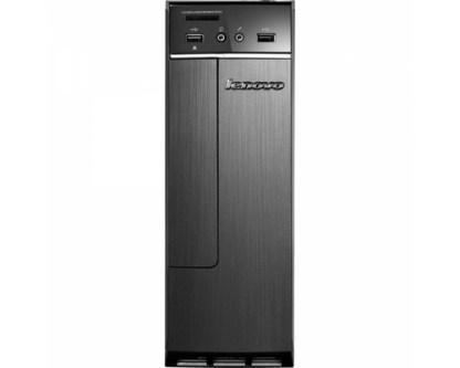 Namizni računalnik Lenovo IdeaCentre 300S-11IBR