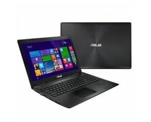 Prenosni računalnik Asus F553MA-XX