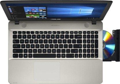 Prenosni računalnik ASUS R541UV-DM884T