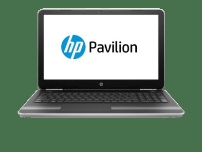 Prenosni računalnik HP Pavilion 15-au112ng