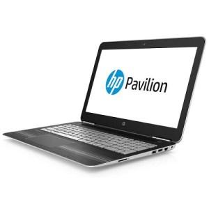 Gamerski prenosnik HP Pavilion 15-bc001nt