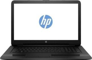 HP prenosnik 17-y009ng