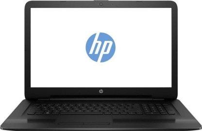 Prenosni računalnik HP 17-y009ng