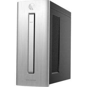 Namizni računalnik HP Envy 750-452ng