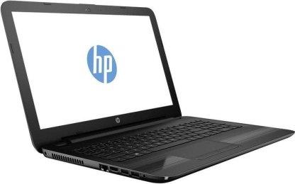 Prenosni računalnik HP 15-ba054ng