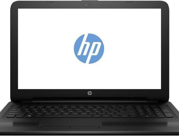 Prenosnik HP 15-ba057ng AMD A10