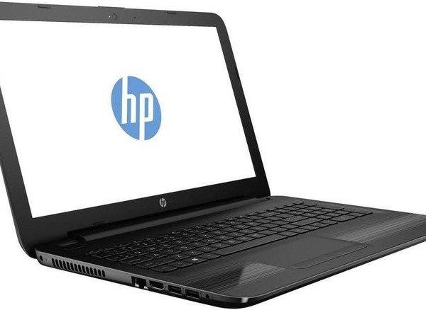 Prenosni računalnik HP Notebook 15-ay072ng