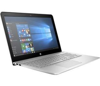 Prenosni računalnik HP ENVY 15-as150n 128ssd