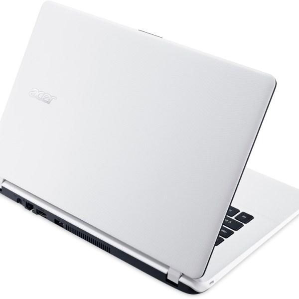 Prenosnik Acer Aspire ES1-331-P2Q1