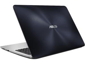 Prenosnik ASUS R558UR Intel Core i5
