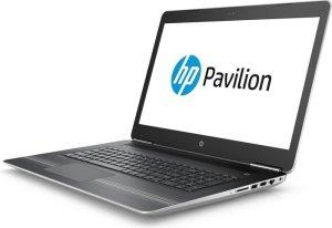 HP prenosni računalnik Pavilion 17-ab00