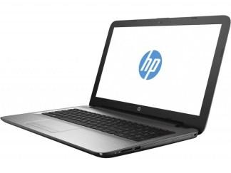 Prenosni računalnik HP 250 G5