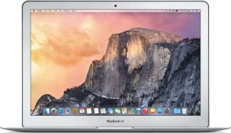 Apple MacBook Air 13 mqd32cr/a