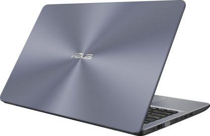 ASUS VivoBook 15 R542UF