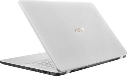 ASUS VivoBook 17 R705MA