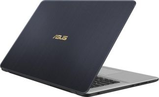 Asus VivoBook Pro N705UQ-BX189T