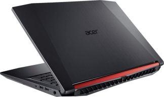 Acer Nitro 5 AN515 / i5 / GTX 1050