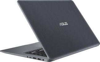 Asus VivoBook S15 S510UN-BQD39T