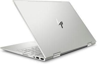 HP ENVY X360 15-CN0033NN