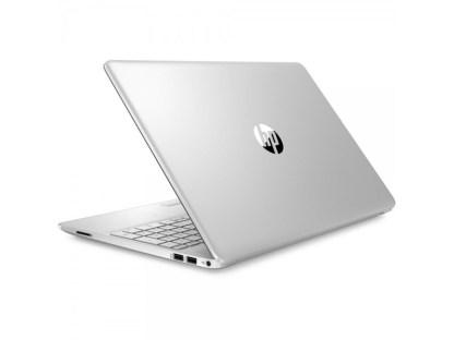 Hp Laptop 15-dw0077nl