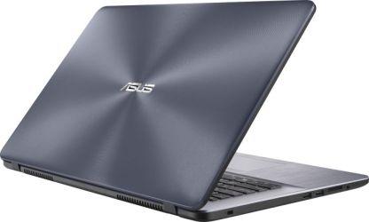 Asus VivoBook F705UA-GC997T