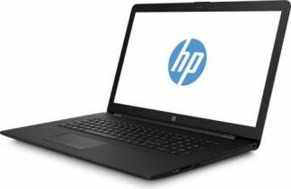 Prenosni računalnik HP 17-ak055ng