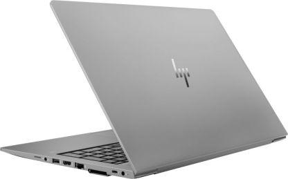 Prenosnik HP ZBook 15u G5