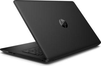 HP Laptop 17-ca1802ng