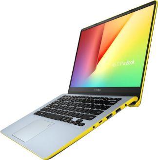 Asus VivoBook 14 S430UA-EB221T