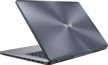Asus VivoBook R702UB-GC116T