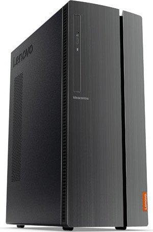Računalnik Lenovo IdeaCentre 510-15ARR