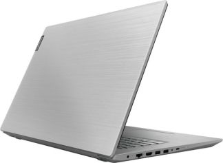 Lenovo IdeaPad L340-17API