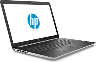 HP 17-ca0206ng